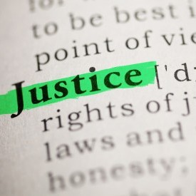 BC Wrongful Death Law Reform Society