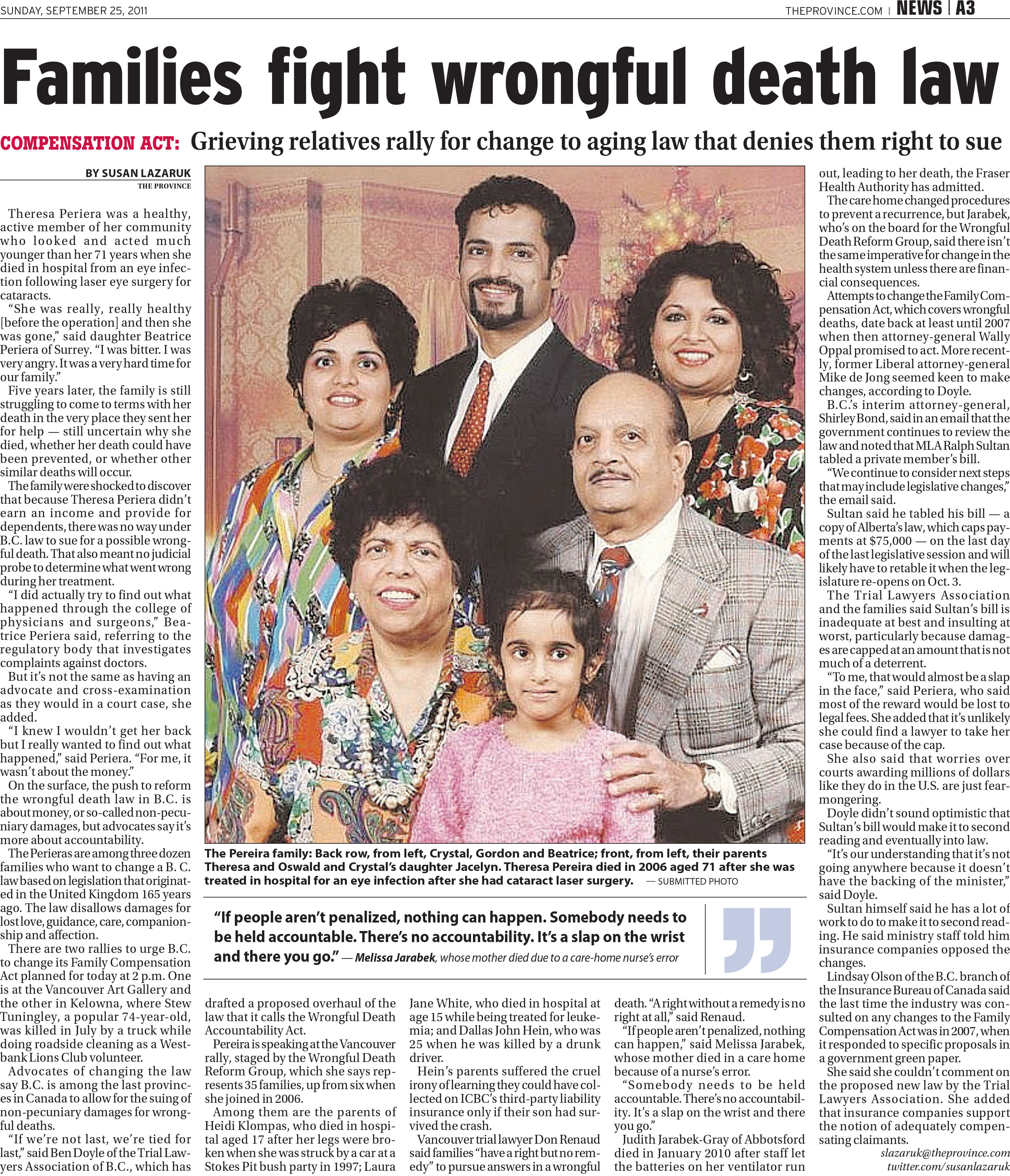 Province_-_Families_fight_wrongful_death_law_-__25SEP11