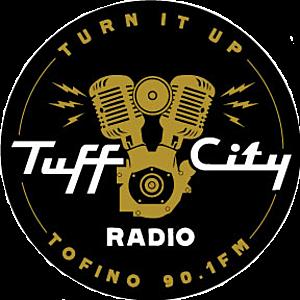 TCR_Circle-Logo-2-for-web
