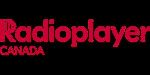 radioplayer logo email